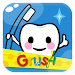 Download Grush Toothy Castles 3.0.5 APK
