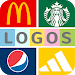 Download Guess The Brand: New Logo Quiz Game Free  APK