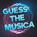 Download Guess the Música 1.5 APK