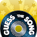 Download Guess the song – free music quiz Guess the Songs 1.3 APK