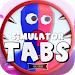 Guide For Totally Accurate Battle Simulator : TABS