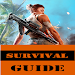 Download Guide Free Fire | Survival Guide & Tips 1.2 APK