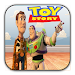 Guide Toy Story