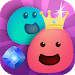 Download Slime Rancher Farme Guide and walkthrough 4.3 APK
