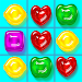 Download Gummy Drop! – Free Match 3 Puzzle Game 3.23.0 APK