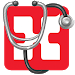 HMG App for Physicians