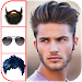Download HairStyles - Mens Hair Cut Pro 1.1 APK