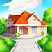 Download Happy Home - Design & Decor 55.0.124 APK