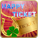 Download Happy ticket 1.0.4 APK