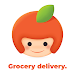 Download HappyFresh – Groceries, Shop Online at Supermarket 3.11 APK