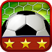 Download Head Football 1.0 APK