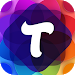 Download True 1.4.172 APK
