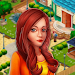 Home Makeover 3 - Hidden Object Garden Game