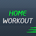 Home Workouts Personal Trainer