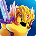 Hopeless Heroes: Tap Attack