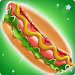 Download Hot Dog Chef: Cooking Rush 2.0 APK