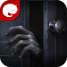 Download House of Grudge 1.0.4 APK