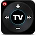 Download IR Remote Control For All TV 4.8 APK