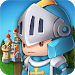Download Idle Crusader  APK