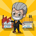 Download Idle Factory Tycoon 1.82.0 APK