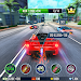 Idle Racing GO: Clicker Tycoon & Tap Race Manager