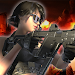 Download Idle Soldier - Zombie Shooter PvP Clicker 1.70 APK