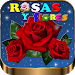 Download Imagenes de Rosas y Flores Full HD 1.1 APK