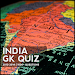 Download India GK Quiz Questions 1.0.0 APK