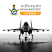 Download Indian Air Force: A Cut Above [DISHA - IAF HQ] 1.00 APK