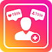 Download Get Followers 6.0 APK