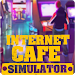 Download Internet Cafe Simulator 1.4 APK