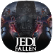 Download Jedi: Fallen Order gameplay walkthrough 1.1 APK