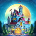 Download Jewel Castle\u2122 - Mystery Adventure 1.4.1 APK