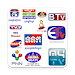 Khmer TV FreeHD