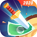 Download Knife Master 1.1.6 APK