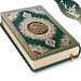 Download Koran Read &MP3 30 Juz Offline 1.0.12 APK
