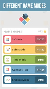 screenshot of LOLO : Puzzle Game version 4.05