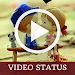 Latest Video song status 2018