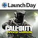 LaunchDay - Call of Duty