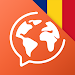 Download Learn Romanian. Speak Romanian 7.5.0 APK