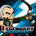 Download Legendary Bowman 1.0.24 APK