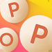 Download LetterPop - Best of Free Word Search Puzzle Games 27.47 APK