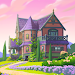 Download Lily's Garden 1.29.1 APK