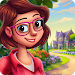 Download Lily's Garden 1.2.1 APK