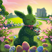 Download Lily's Garden 1.57.1 APK