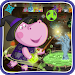 Download Magic school: Little witch 1.1.7 APK
