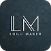 Download Logo Maker - Free Graphic Design & Logo Templates 27.4 APK