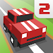 Download Loop Drive 2 1 APK