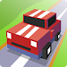 Download Loop Drive: Crash Race 1.4 APK