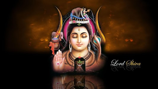 Download Lord Shiva Wallpapers Hd श व व लप पर मह द व 3 0 Apk Downloadapk Net